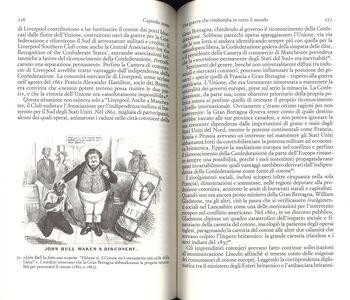 Libro L' impero del cotone. Una storia globale Sven Beckert 2
