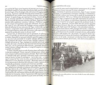 Libro L' impero del cotone. Una storia globale Sven Beckert 3