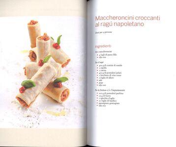 Libro Il piatto forte è l'emozione. 50 ricette dal Sud al Nord Antonino Cannavacciuolo 2