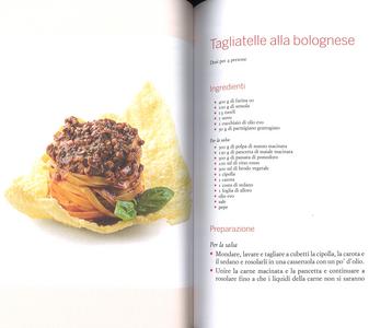 Mettici il cuore 50 ricette per la cucina di tutti i - Libro cucina cannavacciuolo ...