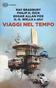 Libro Viaggi nel tempo
