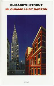 Libro Le nostre anime di notte Kent Haruf
