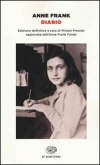 Diario - Frank Anne - wuz.it