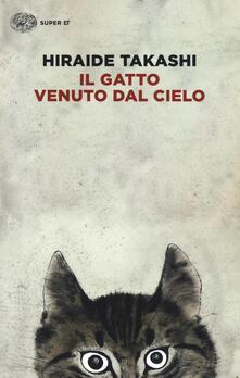 Il gatto venuto dal cielo.pdf