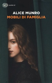 Mobili di famiglia (1995-2014)