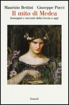 Camfeed.it Il mito di Medea. Immagini e racconti dalla Grecia a oggi Image