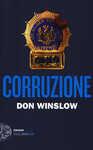 Libro Corruzione