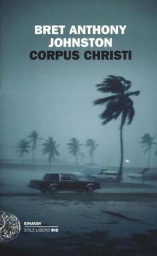 Lpgcsostenible.es Corpus Christi Image