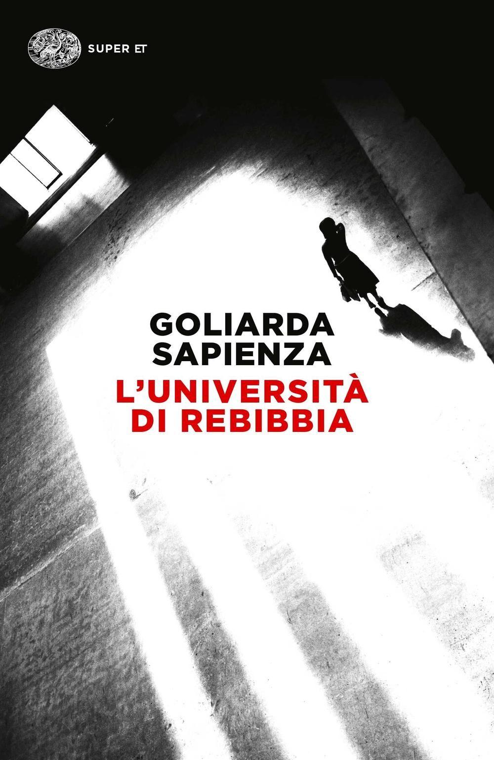 L' università di Rebibbia