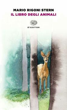 Antondemarirreguera.es Il libro degli animali Image