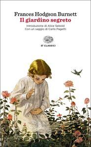 Librolandia con il nostro pensiero noi creiamo giorno per giorno il mondo che ci circonda - Il giardino segreto pdf ...