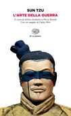 Libro L' arte della guerra Tzu Sun