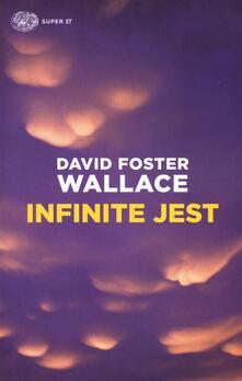 Infinite jest.pdf