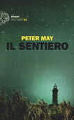 Libro Il sentiero Peter May