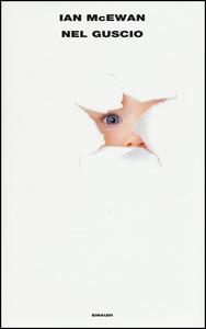 Libro Nel guscio Ian McEwan