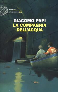 La compagnia dellacqua.pdf