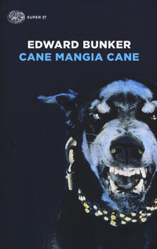 Aboutschuster.de Cane mangia cane Image