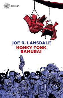 Honky Tonk samurai.pdf
