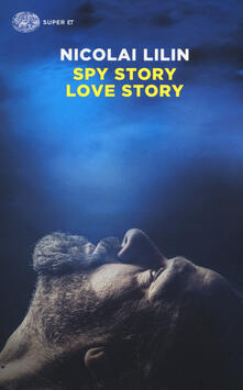 Chievoveronavalpo.it Spy story love story Image