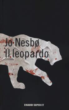 Cefalufilmfestival.it Il leopardo Image