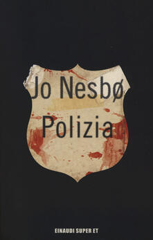 Ascotcamogli.it Polizia Image