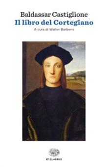 Fondazionesergioperlamusica.it Il libro del cortegiano Image
