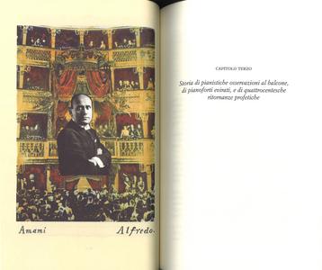 Libro La canzone napolitana Roberto De Simone 1