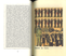 Libro La canzone napolitana Roberto De Simone 2