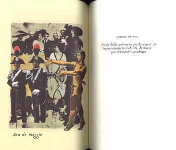 Libro La canzone napolitana Roberto De Simone 3