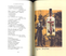 Libro La canzone napolitana Roberto De Simone 4