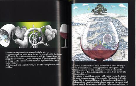 Album Primo Levi. Ediz. illustrata - 4