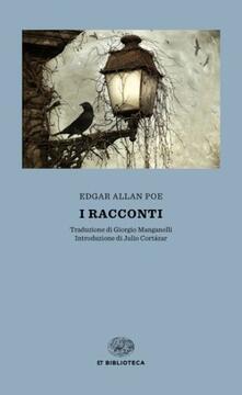 I racconti.pdf