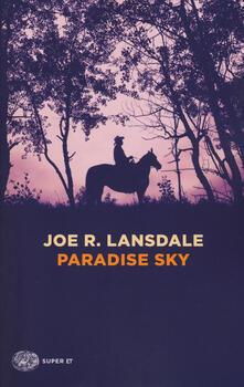Antondemarirreguera.es Paradise Sky Image