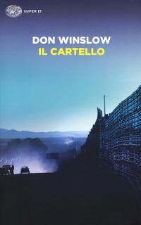 CARTELLO (IL)