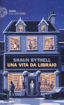 Una vita da libraio.pdf