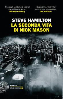Grandtoureventi.it La seconda vita di Nick Mason Image