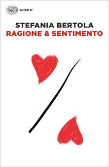 Grandtoureventi.it Ragione & sentimento Image