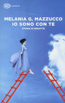 Io sono con te. Storia di Brigitte.pdf