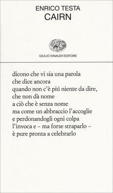 Mercatinidinataletorino.it Cairn Image