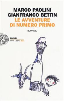 Le avventure di Numero Primo.pdf