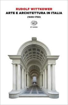 Premioquesti.it Arte e architettura Image