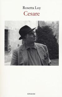 Cesare - Loy, Rosetta - wuz.it