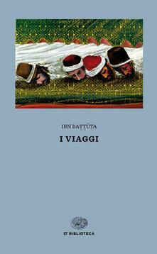 Ristorantezintonio.it I viaggi Image