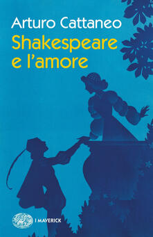 Criticalwinenotav.it Shakespeare e l'amore Image