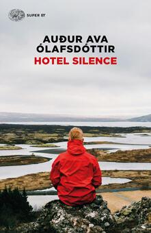 Hotel Silence.pdf
