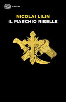 Amatigota.it Il marchio ribelle Image