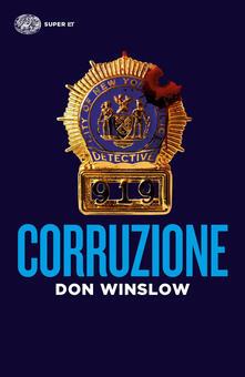 Listadelpopolo.it Corruzione Image