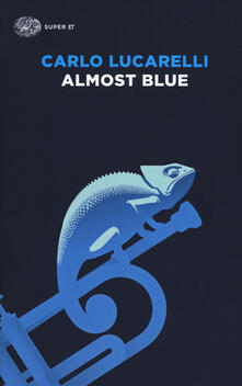 Birrafraitrulli.it Almost blue Image