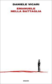 Emanuele nella battaglia.pdf