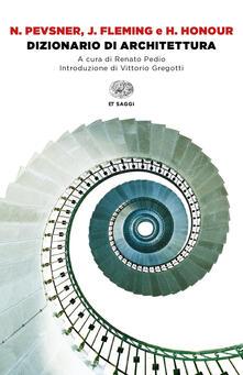 Dizionario di architettura.pdf
